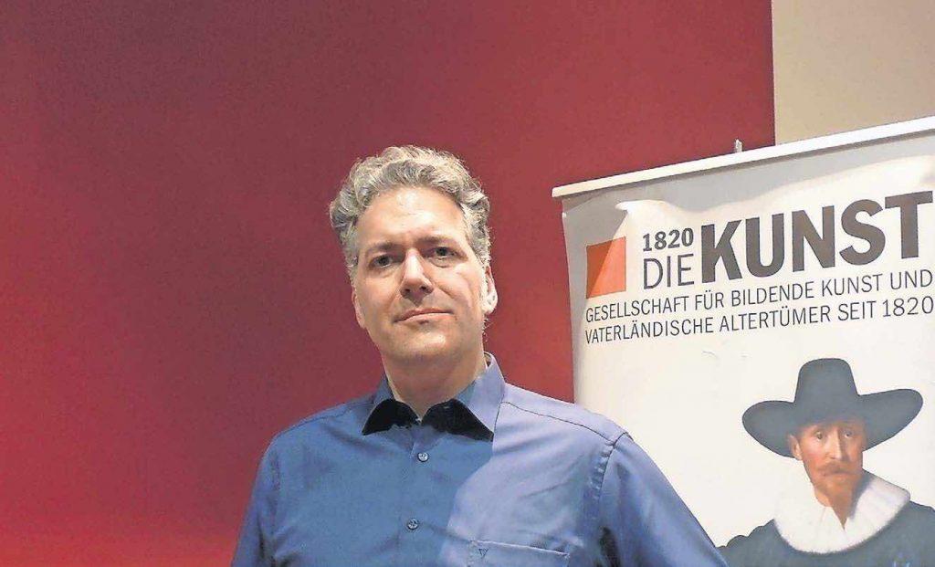 Georg Kö