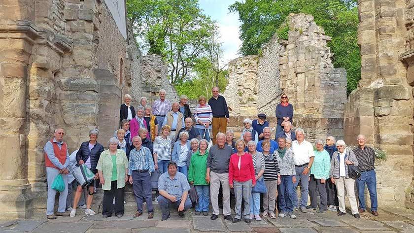 Reisebericht_Saale_Unstrut_Mai19