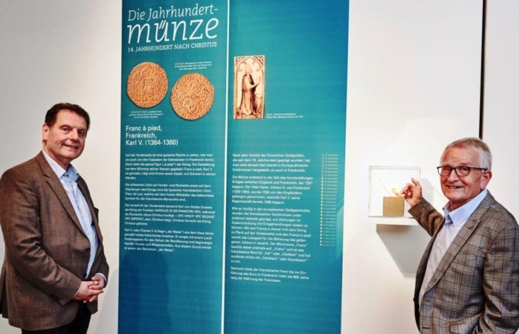 August Kestner Museum in Hannover